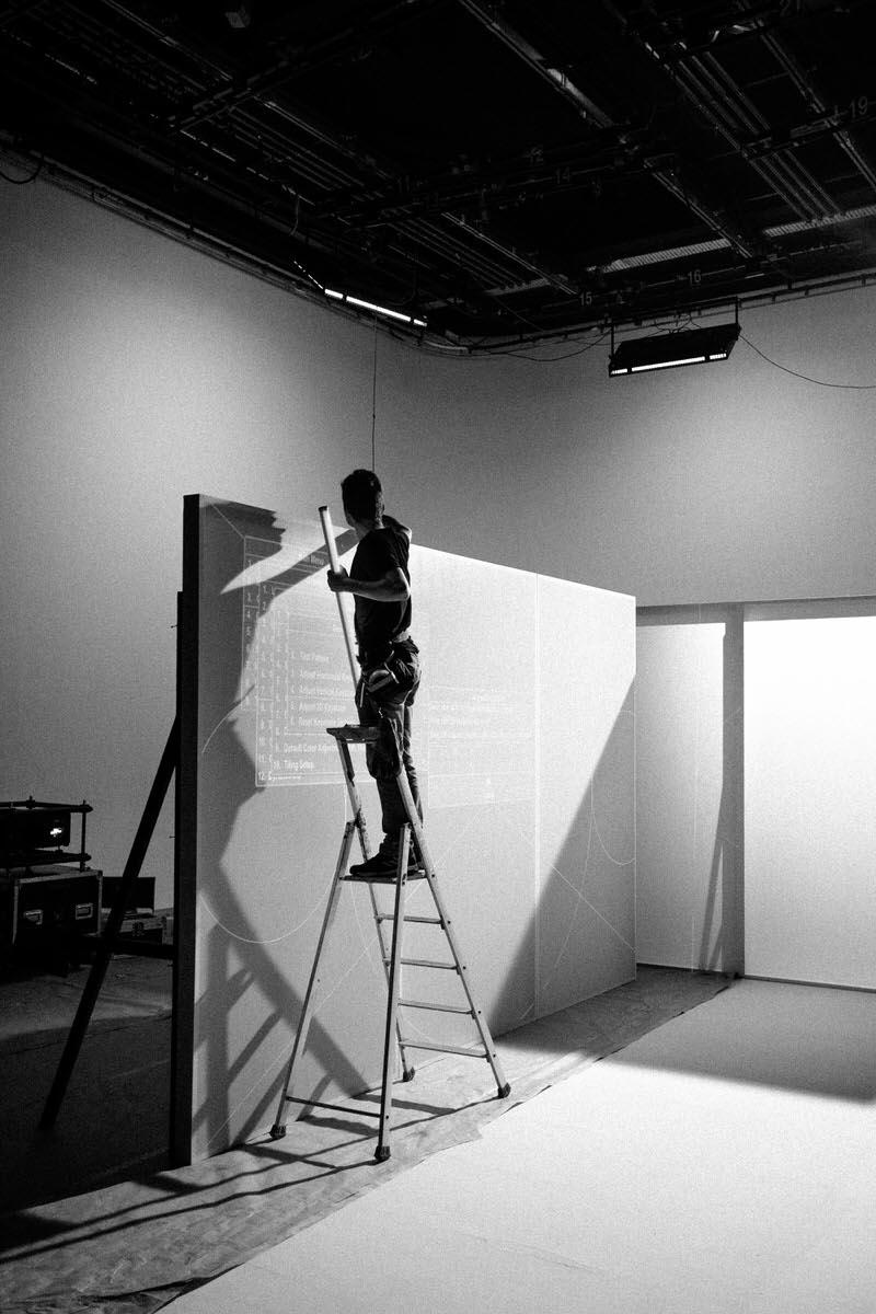 dante-aieaieaie-tournage-clip-2019-3