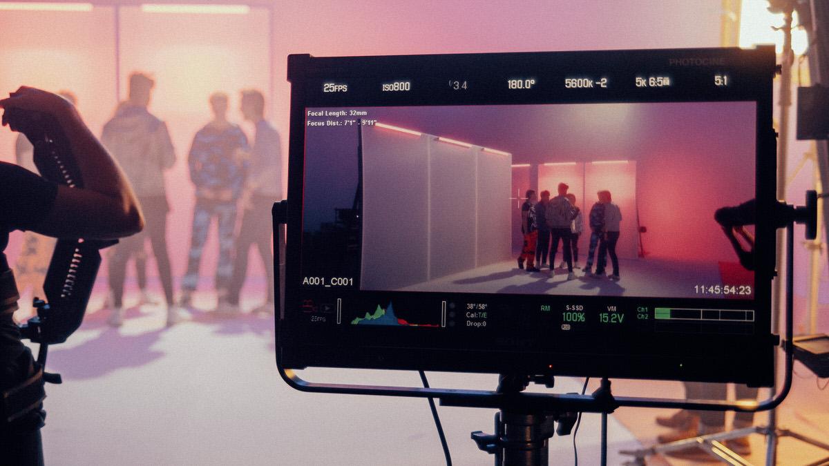 dante-aieaieaie-tournage-clip-2019-33