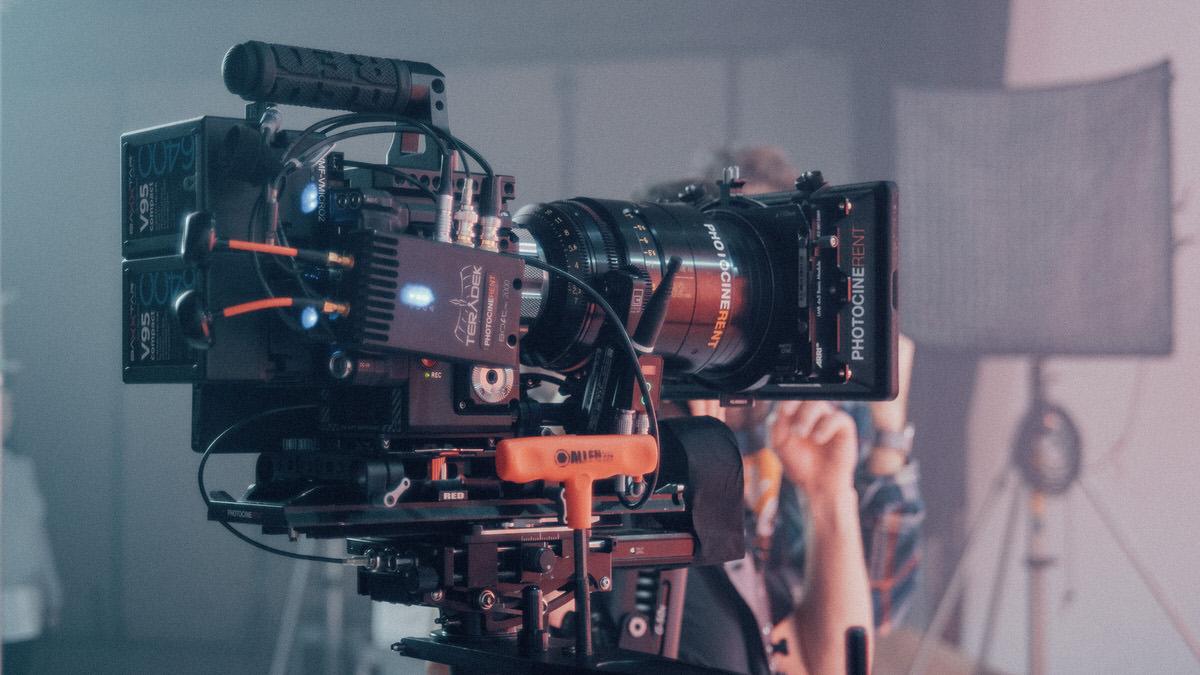 dante-aieaieaie-tournage-clip-2019-49