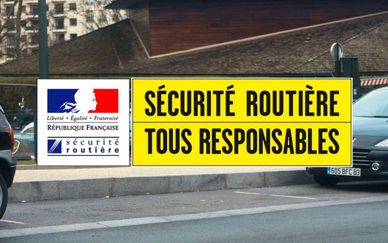 securité-routiere